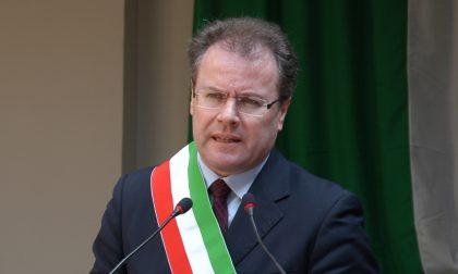 """Giornata della trasparenza, Brivio: """"Traformare il Comune in un Palazzo di vetro"""""""