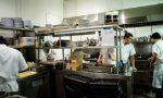 Scoperti lavoratori in nero in ristoranti e distributori di benzina. Multe per quasi 50mila euro