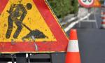 Lavori a ridosso della Provinciale, occhio al traffico