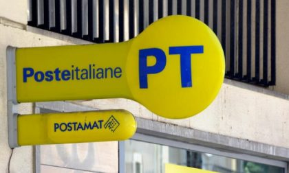 Poste Italiane assume portalettere a Lecco e in altre città