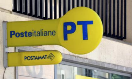 Dal 14 aprile riaprono quattro uffici postali in provincia di Lecco