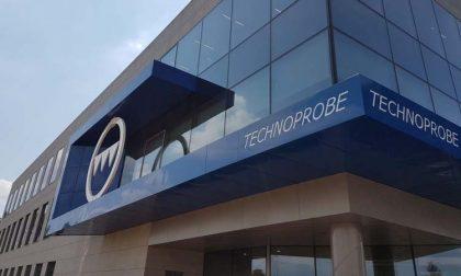 Technoprobe assume 100 nuovi dipendenti