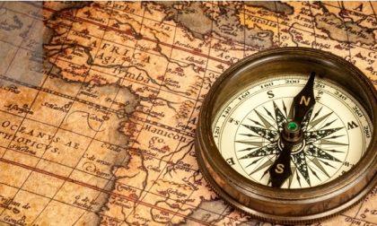 Biblioteca Sirtori torna l'iniziativa Viaggi&racconti