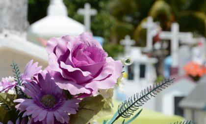 Tragedia di Lezzeno: domani l'ultimo saluto alla piccola Maddalena