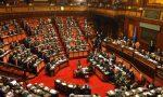 Doppi incarichi in Parlamento: un solo caso tra i politici lecchesi