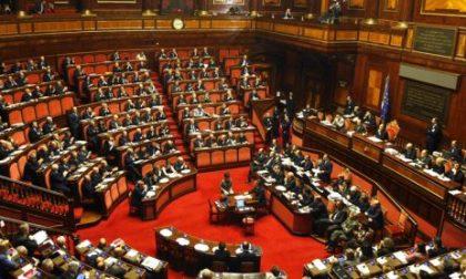 Referendum taglio dei parlamentari: oltre 20 sindaci lecchesi, più di 100 amministratori e il presidente della Provincia si schierano per il no