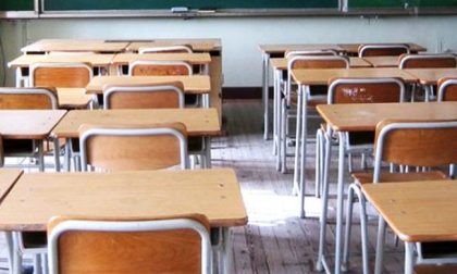 In arrivo 100 milioni per la riqualificazione degli edifici scolastici