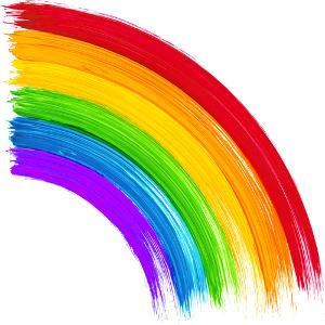 Tra arte e solidariet giornale di lecco - Immagini di gufi arcobaleno ...
