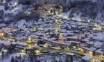 Laorca borgo incantato di Lanfranchi vince al Touring