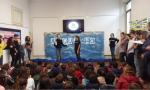 L'acqua del mio territorio: al via il concorso per le scuole FOTO
