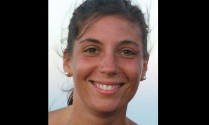 """Mamma Lucia scomparsa a 32 anni: """"La tua Grazia vale più della vita"""""""