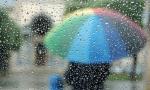 Meteo: pioggia per i prossimi 4 giorni LE PREVISIONI