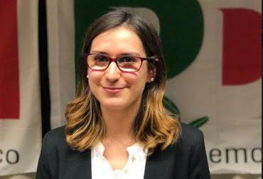 Neşe Altıntaş nuova Presidente dell'Assemblea Cittadina del PD Lecco