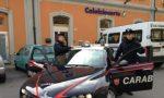Violenza sui treni | l'assessore De Corato in stazione a Calolzio