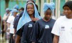 In arrivo quattro profughe nelle case comunali