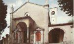 Al Convento di Sabbioncello un incontro per i single cattolici