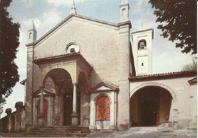 siti di incontri per single cattolici Velocità datazione maghrebino Marsiglia