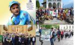 Troppo sangue sulle strade Lecchesi: parte La Via delle Croci