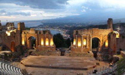 Nuovo appuntamento con Associazione Italiana di Cultura Classica Lecco