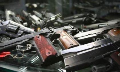 Troppe armi: Lombardia come l'America dopo gli ultimi omicidi?