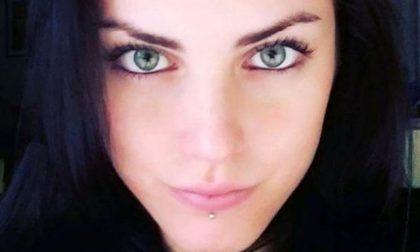 Morta la 22enne vittima dell'incidente sulla Lecco Ballabio