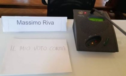 Bocciato il Governo gialloverde: strascichi anche in Consiglio a Lecco