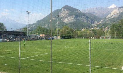 Olginatese: trenta intossicati al torneo per i piccoli a Bellaria