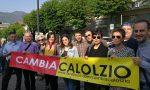 """Cambia Calolzio: """"Etica e trasparenza? Promesse da Pinocchio"""""""