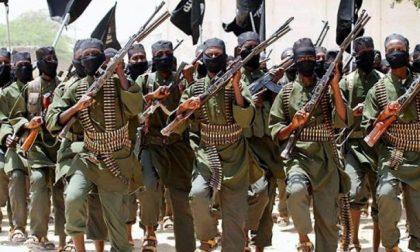 Scoperte cellule di Al Qaeda in Italia: indagini partite dal Lecchese