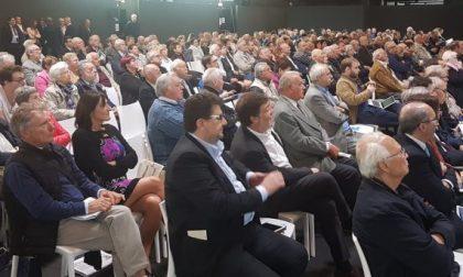 Bcc Brianza e Laghi: i soci approvano il bilancio 2017