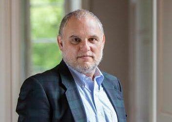 Nuovo direttore alla Carcano Antonio Spa