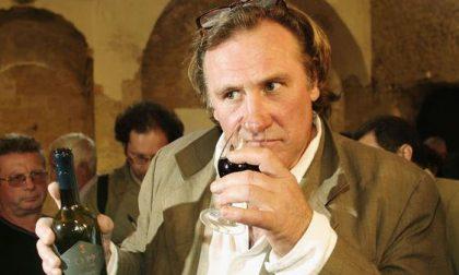 Vuoi girare un film con Depardieu? Domani c'è il casting a Lecco