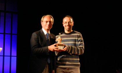 Raffica di premi per Ronzinante Teatro