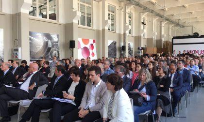 Fondazione Cariplo in campo per rilanciare l'istruzione tecnica anche a Lecco