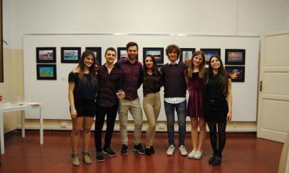 Contest fotografico con la Consulta giovani FOTO
