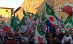 La Festa Democratica raddoppia: appuntamenti a  giugno e settembre