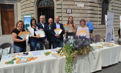 A Lecco open day delle agenzie di viaggio