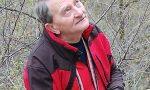 Alpinista morto sul San Martino, domani i funerali