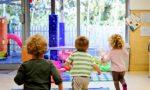 Galbiate, 5 bambini dell'asilo nido in isolamento