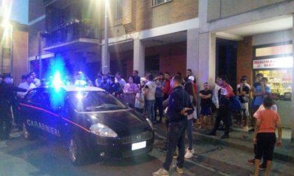 Tragedia nel Milanese bambino cade dal balcone giocando e muore a soli tre anni