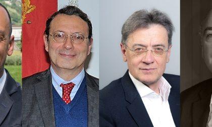 Elezioni Comunali 2018: tutti i candidati a Calolzio