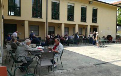 Centro anziani di Merate, Gerosa concede l'ultima proroga