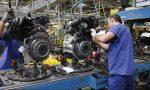 Imprese metalmeccaniche: segnali poco incoraggianti dal territorio