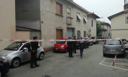 Ennesimo femminicidio in Brianza: 34enne uccisa dal marito