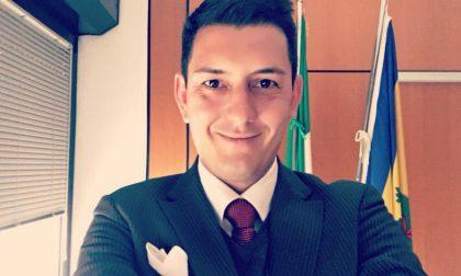 Mauro Galbusera si dimette dal Consiglio provinciale