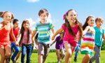 Estate alle porte: tutte le iniziative per bimbi e ragazzi a Lecco