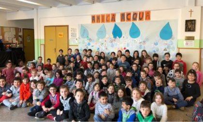 Lario Reti Holding | ecco i vincitori del concorso per le scuole