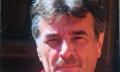 Monte Marenzo e Calolzio piangono Alfredo Losa, storico titolare dell'Audiovideo 2000