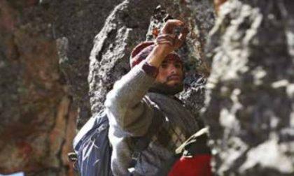 Monti Sorgenti: stasera il film di Reinhold Messner