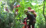 Tragedia: precipita dal San Martino e muore  – PARLANO I SOCCORRITORI VIDEO